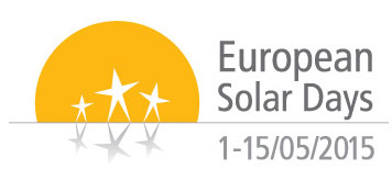 tl_files/stils/logo_solardays.jpg